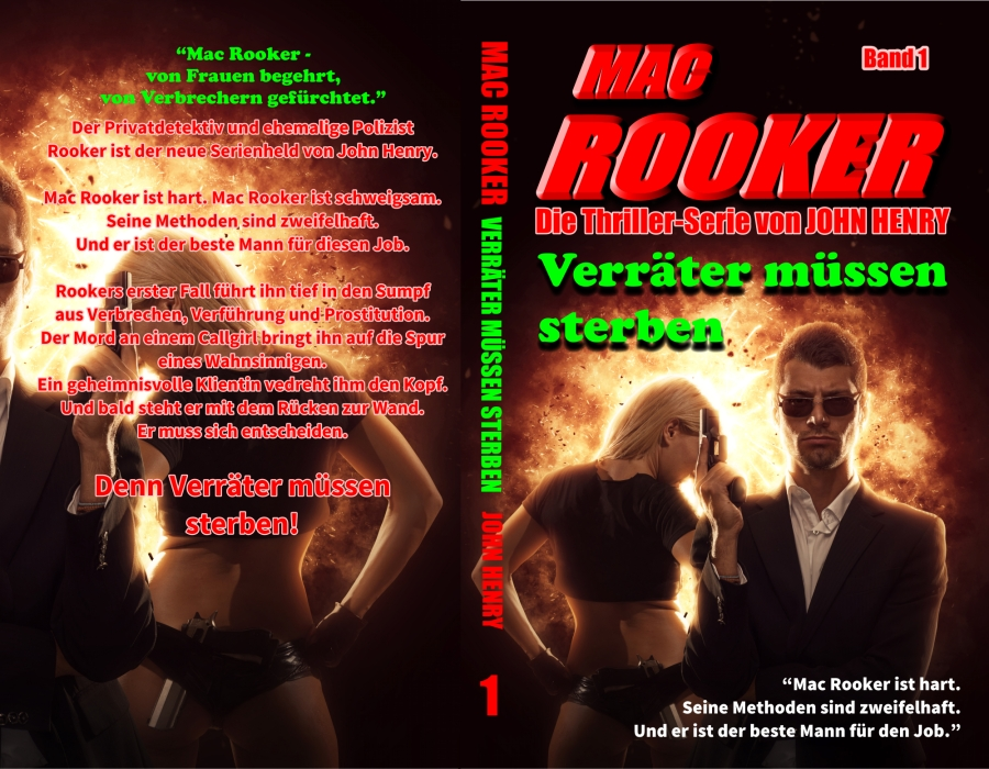 PROMO COVER WEBSITE ROOKER 1